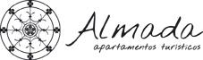 Apartamentos Almada Logo